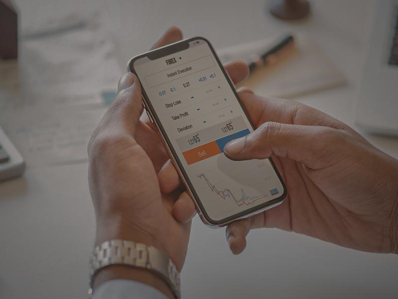webinar-webinars-app