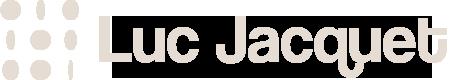 luc-jacquet-logo